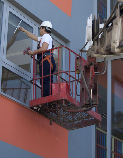 Height For Hire Cherry Picker Hire Height For Hire Dublin