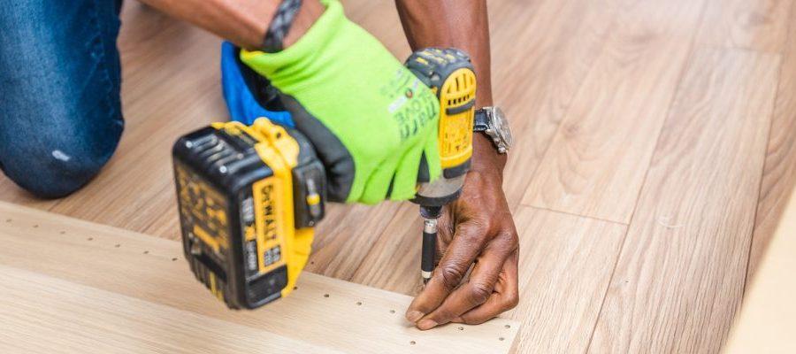 handyman-3546193_1280-940x400