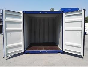 self-storage-container-001
