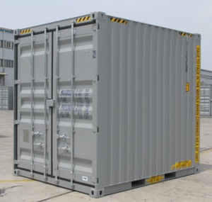 storage-containers-10-ft-300x285