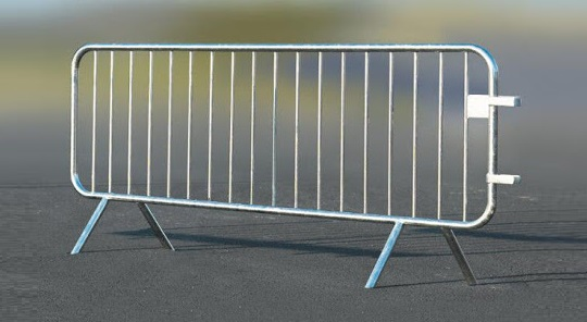 metal-security-barrier-005