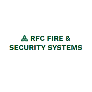 RFC-fire-security-service-logo-300x300