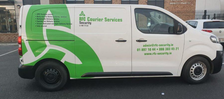 rfc security services