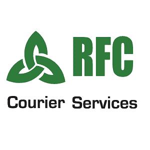RFC-Courier-service-logo-300x300