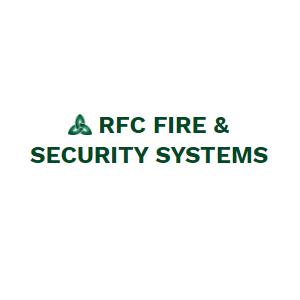 RFC-fire-security-service-logo-300x300