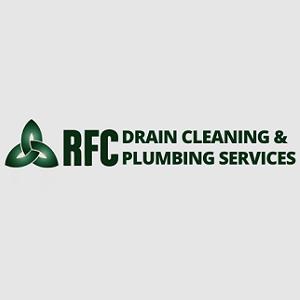 drain-cleaning-plumbing-logo-300x300-001
