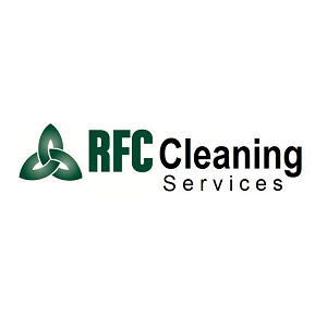 rfc-cleaning-services-logo-300x300-001