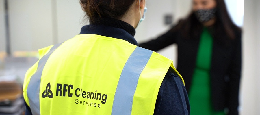 rfc-cleaning-division-001